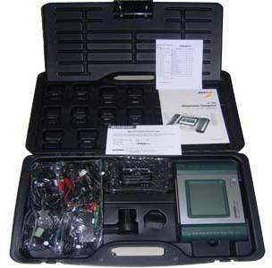 professional diagnostic tool Autoboss v30