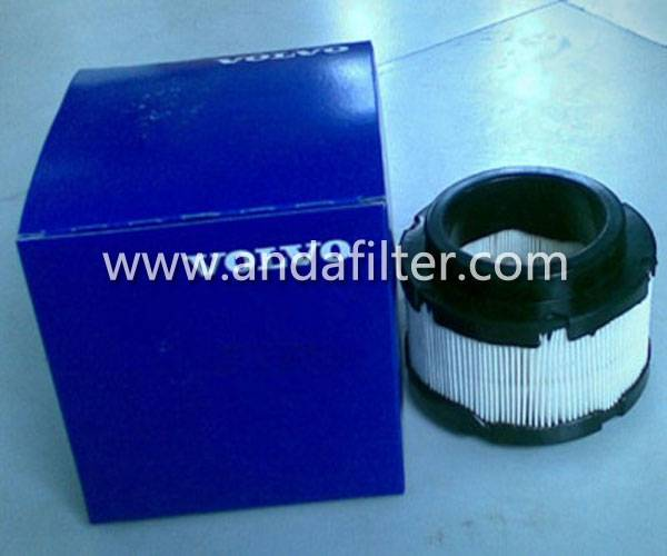 Air Breather Filte For VOLVO 14500233