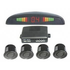 Wireless LED RS-620E Parking Sensor