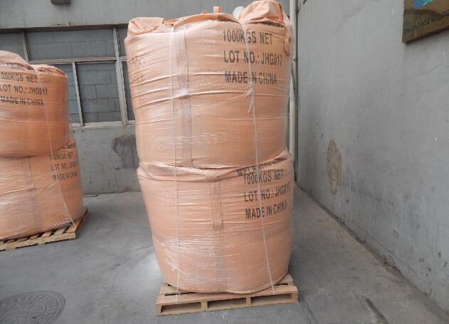 China melamine 99.8% and melamine powder formaldehyde resin powder