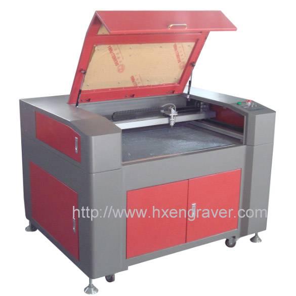 Laser Engraver TS1280