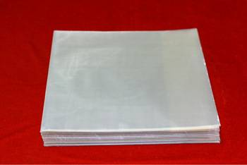 cellophane natural cellulose film