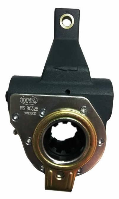 Automatic Salck Adjuster WSA 80328 Appllication for Guilin Daewoo, Jinglong, Yutong