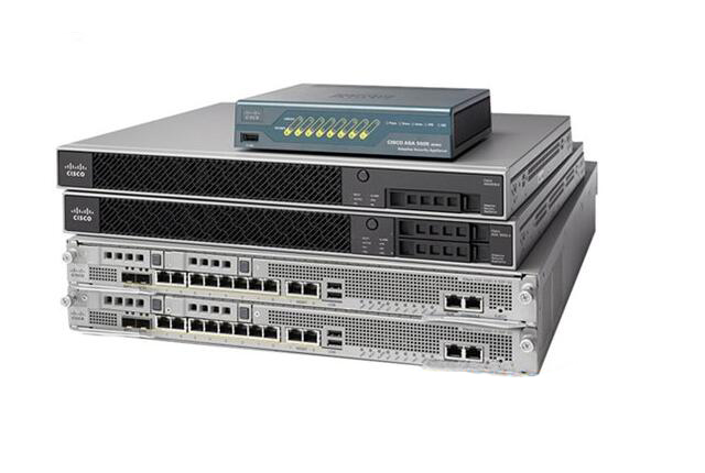 ASA5525-K8 CISCO Firewall