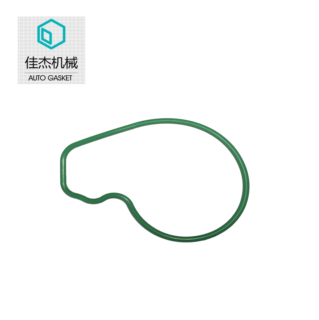Jiajie rubber gasket for cooling system