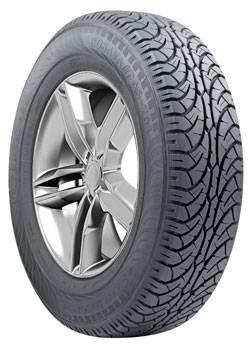 Rosava Tyres