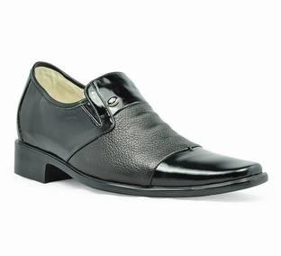 Hot sale New arrival Men's dress shoes