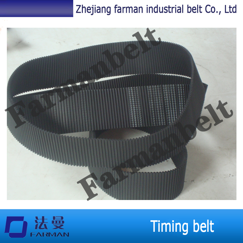 Factory Price Original Auto Rubber Timing Belt
