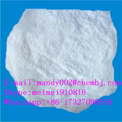 Top Quality 99% DECA Durabolin Nandrolone Phenylpropionate NPP CAS 62-90-8