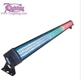 7c-WS252   RGB LED Wall Wash Light