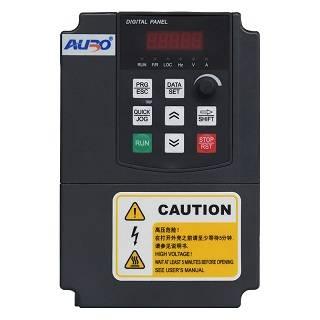 Low voltage inverter&convertr 220v 380v 440v 690v triple phase output varible speed drive