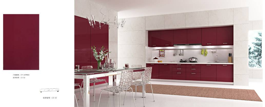 kitchen cabinet,base cabinet,wall cabinet,wardrobe