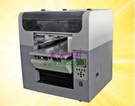 Factory supply high quality digital A3 1390 printer for phone / high resolution 2880dpi