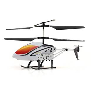2015 MANUFACTORY SELL RC HELICOPTER