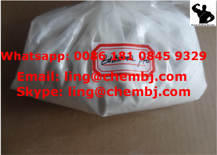 Boldenone Propionate Boldenone Prop Purity99% Muscle Growth Steroid Hormone