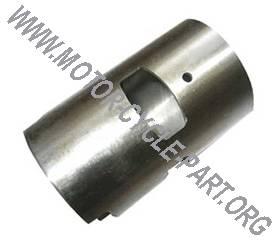Outboard Cylinder Liner