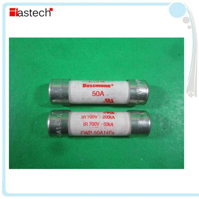 Bussmann FWP-50A14FA High Speed Fuse