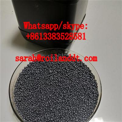 factory supply lodine iodine crystals 12190-71-5/7553-56-2