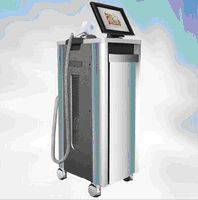 DIODE LASER FOR HAIR REMOVAL D1