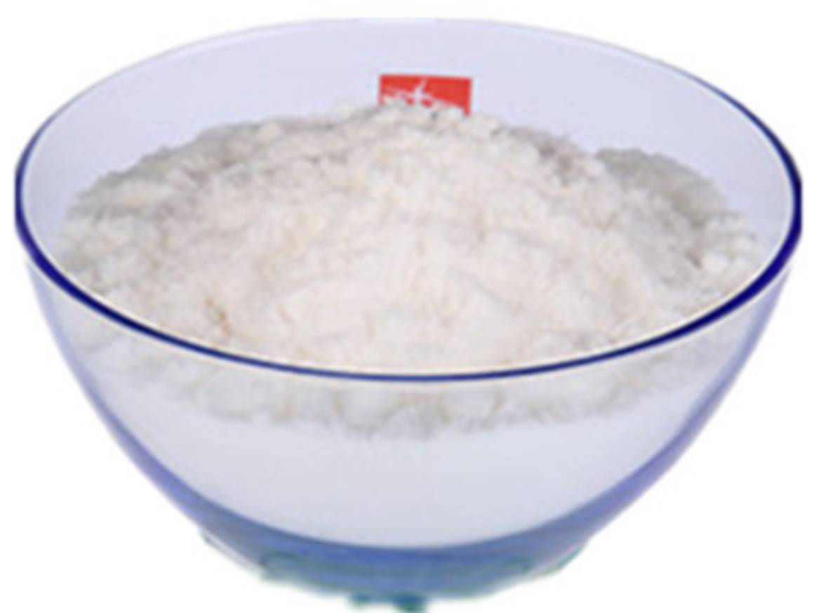 Natural VE Powder D-alpha Tocopherol Powder