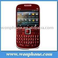 I6 Dual Sim Mobile Phone with low price