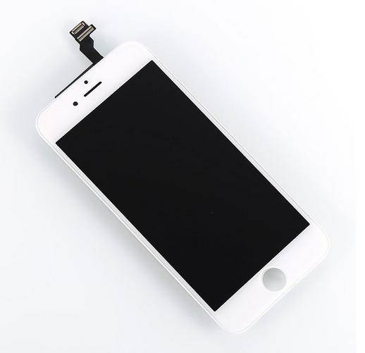 Full copy AAA wholesale LCD screen for iPhone 5s