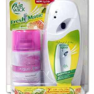 Best Quality Air Freshener Wholesale Air Wick