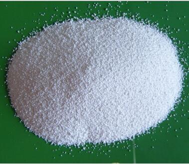 (Diethylamino)salicylaldehyde CAS NO.17754-90-4 pharmaceutical chemical intermediate