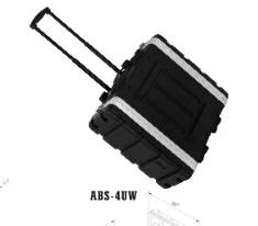 ABS RACK CASES