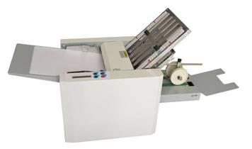 Desktop Folding Machine