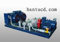 china cng compressor