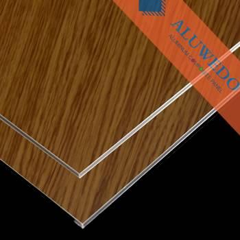 Aluwedo®  Zinc Composite Material (ZCM)