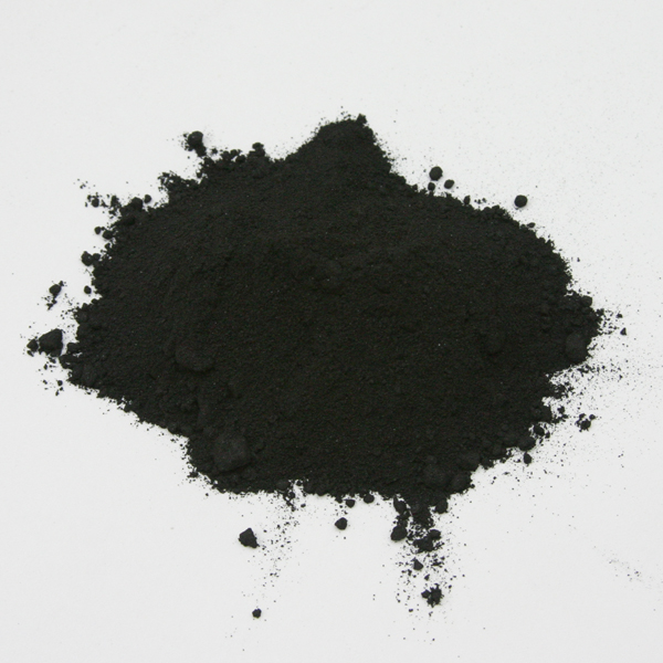 99.99%-99.999%Copper Telluride Cu2Te