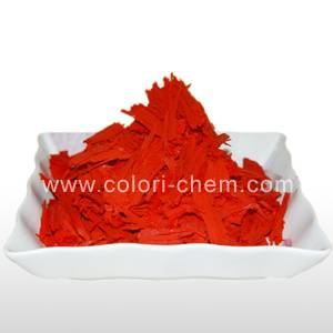 Candle Color Pigment