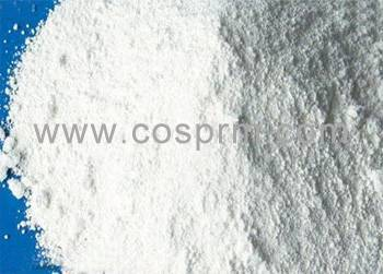 Chondroitin sulfuric acid