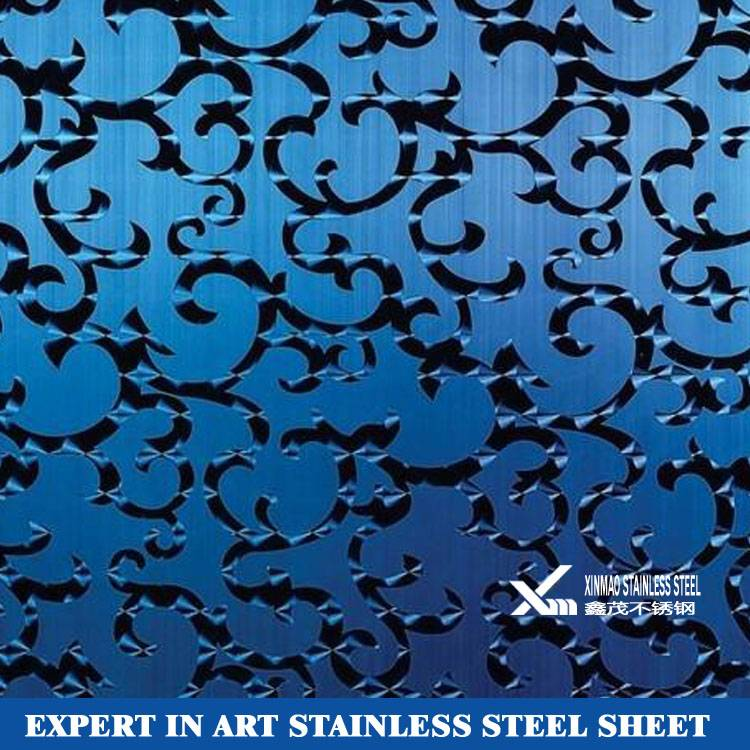 316 304 201 stainless steel sheet price for bathroom
