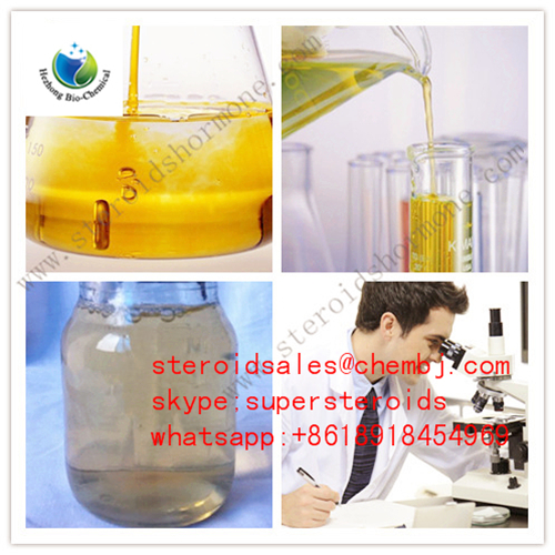 Health Oral Anbolic Steroids Stanolone Androstanolone Powder or Oral Liquid for Male  Sex Enhancemen