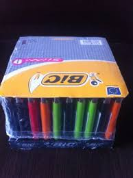 Disposable or Refillable like Big Bic Lighters for sale