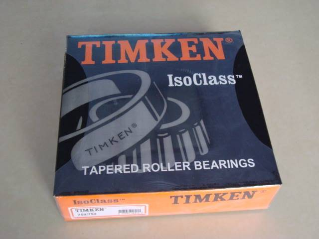Timken bearings for very good quality