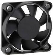 40MM 4CM 45x45x10mm 4510 5v 12v dc brushless cooling fan