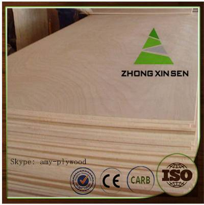 okoume plywood, bintangor plywood