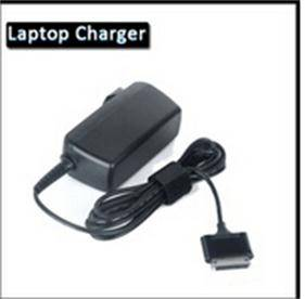 laptop adapter replacement for lenovo replacement 12V 1.5A Laptop Adapter