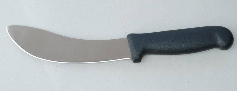 skinning knife,abhautemesser,couteau a depouiller,coltello scuoiare,cuchillo desollador