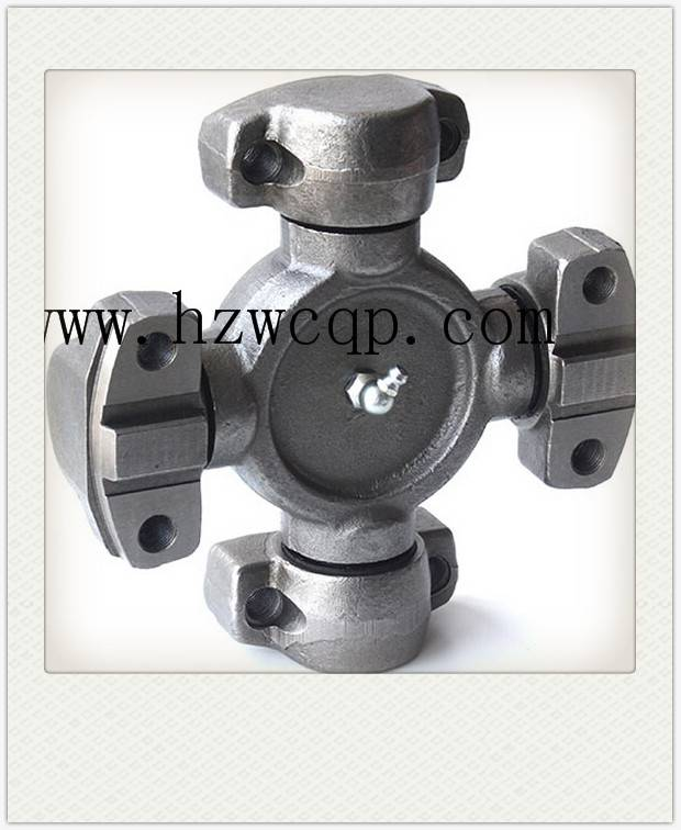 High Quality Guis-67 Universal Joint