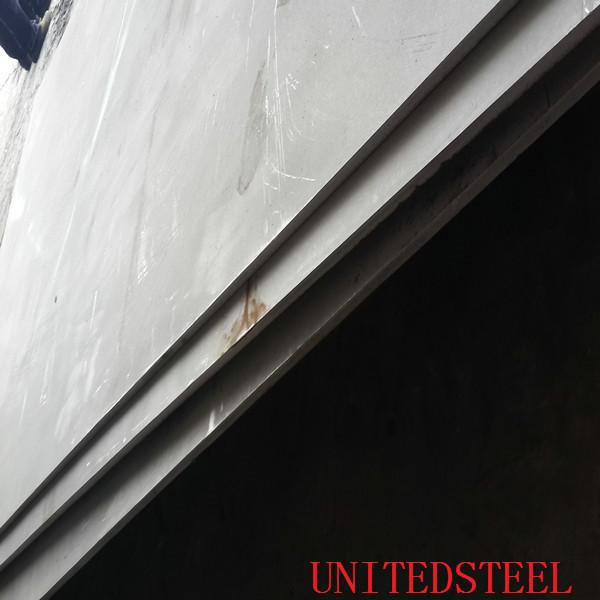 Sell SA240 TP347H,SA240 347H,SA240 SS347H Stainless steel bevel