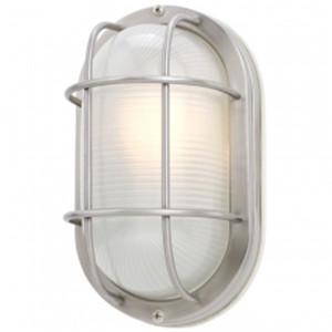 Proof Bulkhead Light 100W
