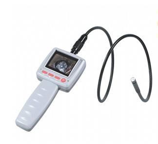 Videoscope GV55