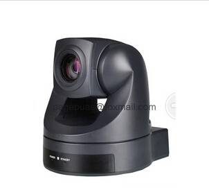 2016 new product USB 2.0 PUS-U103 Video Conference Camera
