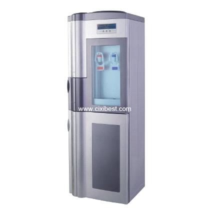 Door Water Dispenser/Water Cooler YLRS-B11