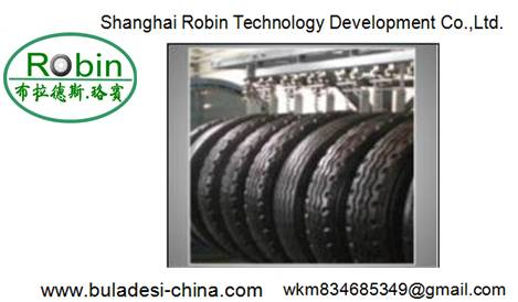 tire retreading tool-hook/rubber machinery-hook/tire retreading machine-hook